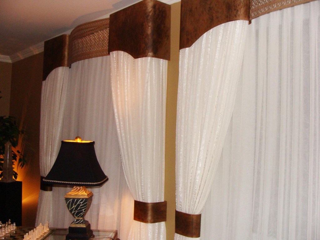 Valences Alpes Design